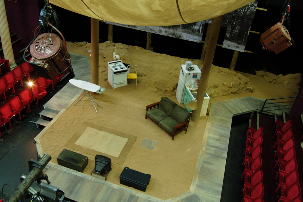 """The set of """"The Book of Grace"""""""