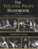 The Theater Props Handbook