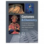 Costumes and Chemistry by Silvia Moss