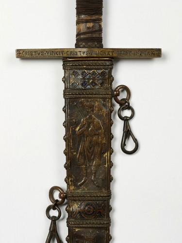 Property Sword