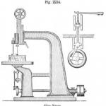 Gig-Saw, 1884