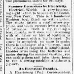 Omaha daily bee, 1888