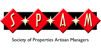Society of Properties Artisan Managers